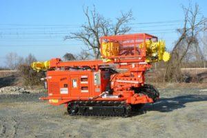 буровая-установка-Massenza-ММ4-13