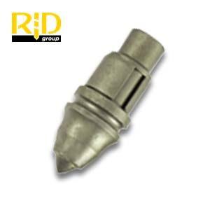 Резец R50EC-19.5